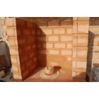 Brick and Blockwork Risk Assessment