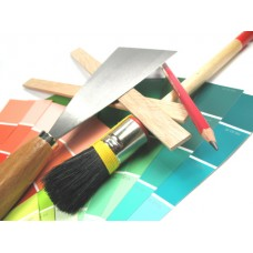 Painting and Decorating Method Statement